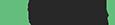 Tamsin Harley Logo